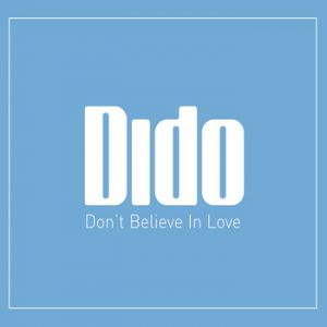 Don't Believe in Love Album