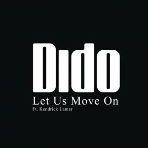 Let Us Move On Album