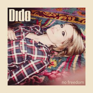 No Freedom Album