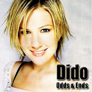 Dido Odds & Ends, 1995