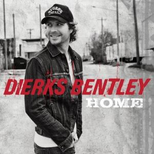 Dierks Bentley Home, 2012