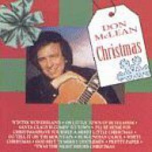 Don McLean Christmas, 1991