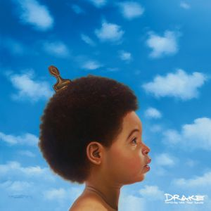 Nothing Was the Same Album