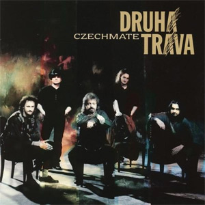 Czechmate Album