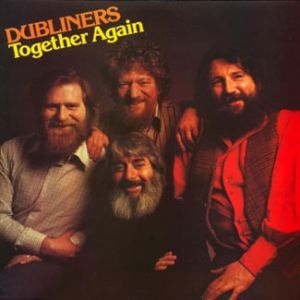 The Dubliners Together Again, 1979