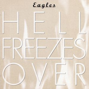 Hell Freezes Over Album