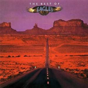 The Best of Eagles Album