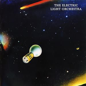 Electric Light Orchestra ELO 2, 1973