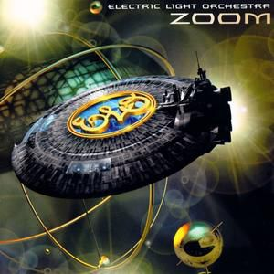 Electric Light Orchestra Zoom, 2001