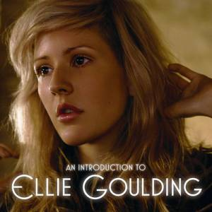 An Introduction to Ellie Goulding Album