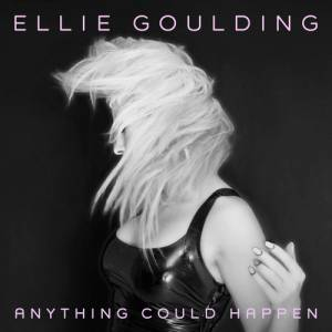 Anything Could Happen Album