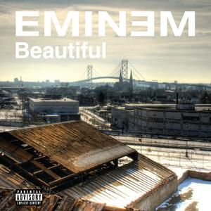 Beautiful - album