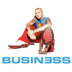Business - album
