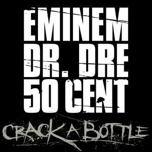 Crack a Bottle - album