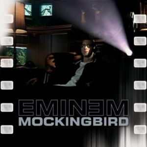 Mockingbird - album