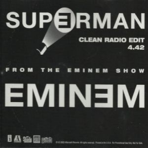 Superman - album
