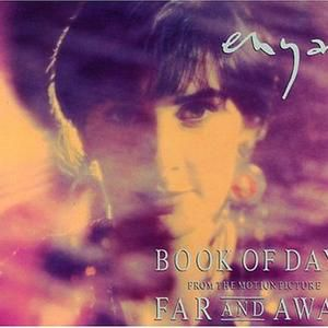 Book of Days - album