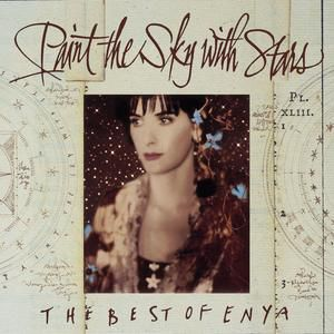 Paint The Sky With Stars - album