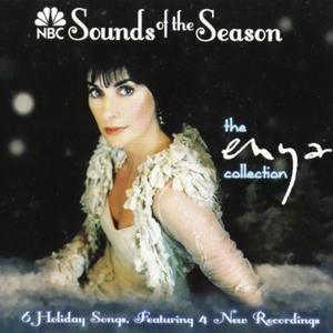 Sounds of the Season - album