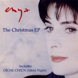 The Christmas - album