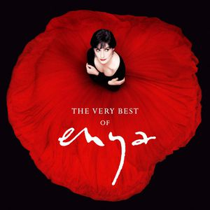 The Very Best Of Enya - album