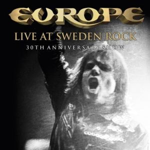 Live at Sweden Rock: 30th Anniversary Show Album
