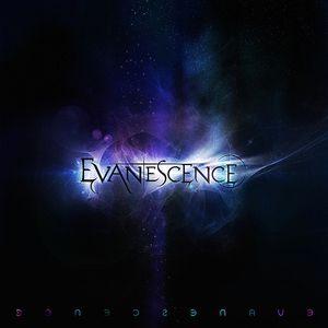 Evanescence - album
