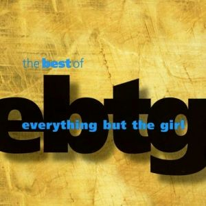 The Best of Everything but the Girl Album