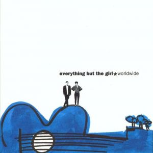 Everything But the Girl Worldwide, 1991