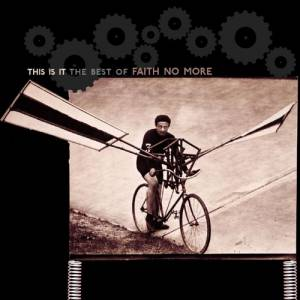 This Is It: The Best of Faith No More Album