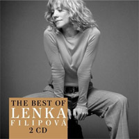 The best of (cd2) Album