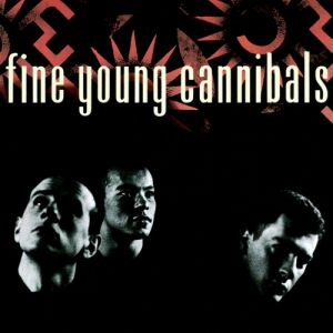 Fine Young Cannibals - album