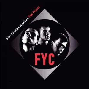 The Finest - album