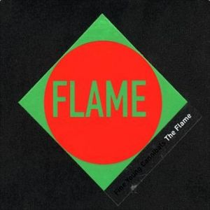 The Flame - album