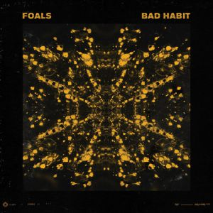 Bad Habit Album