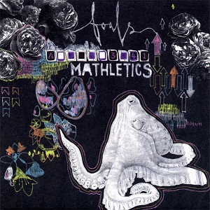 Mathletics Album
