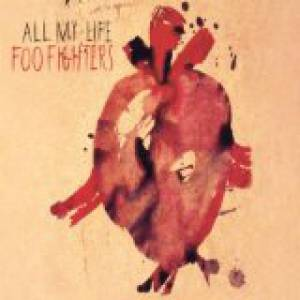 All My Life - album