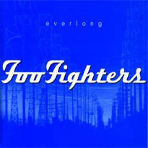 Everlong - album