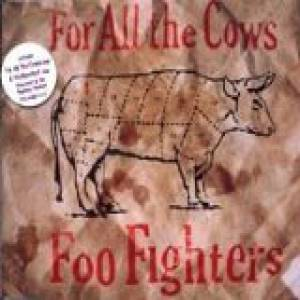 For All the Cows - album