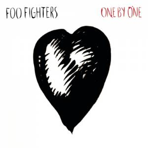 One by One - album