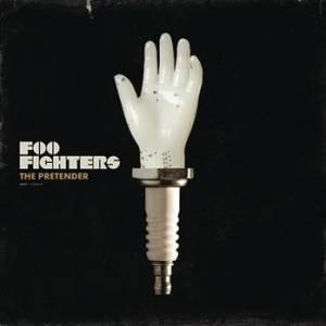 Diskografie Foo Fighters