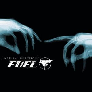 Fuel Natural Selection, 2003