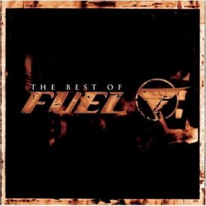 The Best of Fuel - album