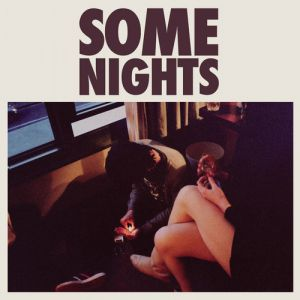 Fun. Some Nights, 2012
