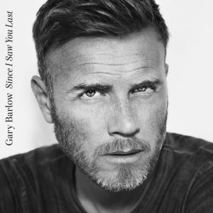 Gary Barlow Since I Saw You Last, 2013
