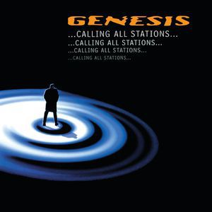 Calling All Stations Album