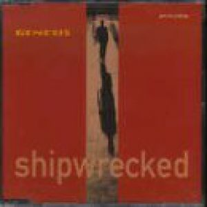 Shipwrecked Album