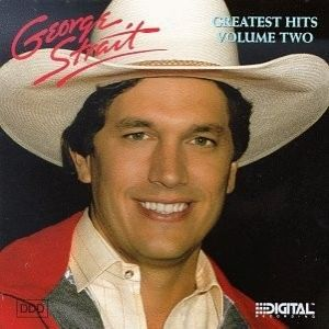 Greatest Hits Volume Two Album