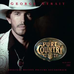 Pure Country Album