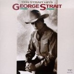 Ten Strait Hits Album